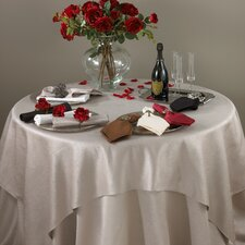 Special Event Table Cloth Liner