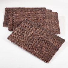Kailua Woven Placemat (Set of 4)