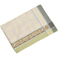 Jacquard Dish Towel (Set of 4)