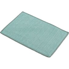 Celena Whip Stitched Design Placemat (Set of 4)