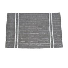 Tray Cloth (Set of 4)