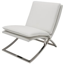 Neo Lounger