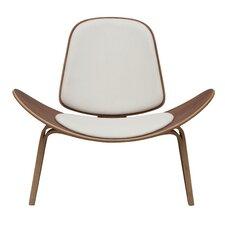 Artemis Side Chair