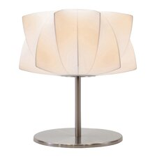 """Lex 26.75"""" Table Lamp with Novelty Shade"""