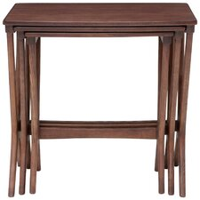 Josef End Table