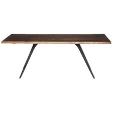 Vega Extendable Dining Table