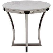 Aurora End Table
