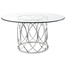 Juliette Dining Table
