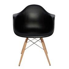 Earnest Arm Chair
