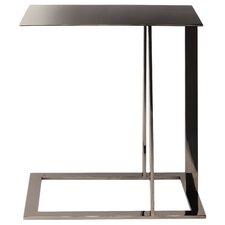 Celine End Table