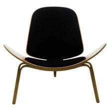 Artemis Lounge Chair