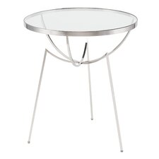Areille End Table