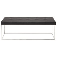 Caen Upholstered Bench