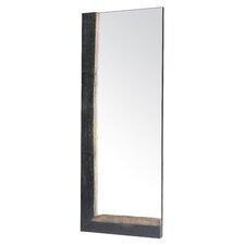 Ezra Mirror