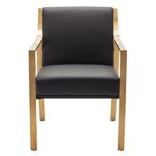 Valentine Dining Arm Chair