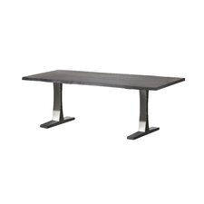 Toulouse Dining Table