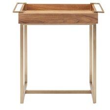 Kaye End Table