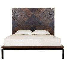 Drake Panel Bed