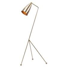"Lucille 48.5"" Floor Lamp"