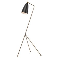 "Lucille 48.5"" Floor Lamp"