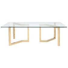 Modern Nuevo Dining Tables Allmodern