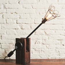 """15.75"""" Table Lamp"""