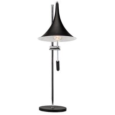 "Parma 29.5"" Table Lamp"