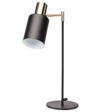 "Lucca 21.5"" Table Lamp"