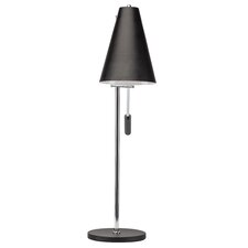 "Tivat 29.5"" Table Lamp"