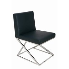 Toulon Parsons Chair