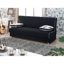Kentucy Sleeper Sofa