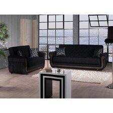 Flatbush Sleeper Living Room Collection