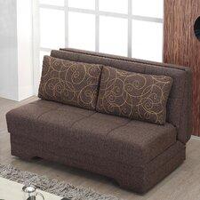 Elpaso Sleeper Sofa