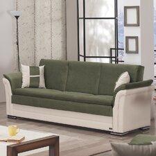 Dakota Sleeper Sofa