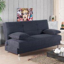 Ramsey Sleeper Sofa