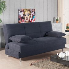 Ramsey Sleeper Sofa