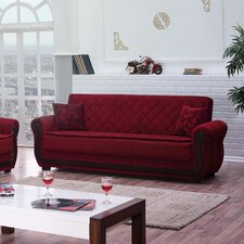 Parkave Sleeper Sofa