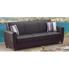 Queens Sleeper Sofa
