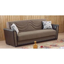 Toronto Sleeper Sofa