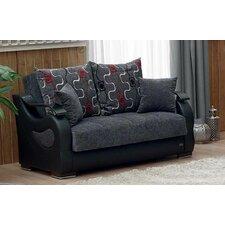 Arizona Sleeper Sofa