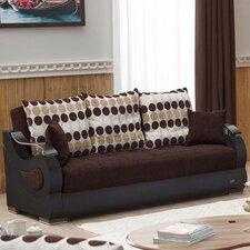 Illinois Sleeper Sofa