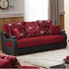 Pittsburgh Sleeper Sofa