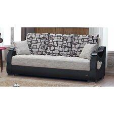 Wisconsin Sleeper Sofa