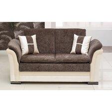 Beyan Deluxe Sleeper Sofa