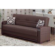 Alpine Sleeper Sofa