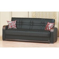 Bronx Sleeper Sofa