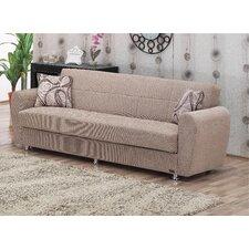 Colorado Sleeper Sofa