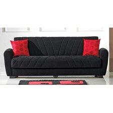 Orlando Sleeper Sofa