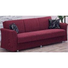 Ohio Sleeper Sofa
