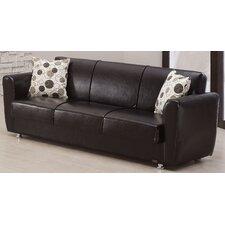 Queens Convertible Sofa